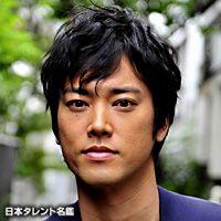 Other Fav Actors 他の好きな役者 おしゃれまとめの人気アイデア Pinterest Manga好き390 俳優 ダンディ 顔