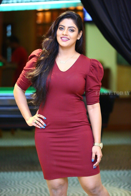 MY COUNTRY ACTRESS: Actress Bhavana Latest Stills Photos
