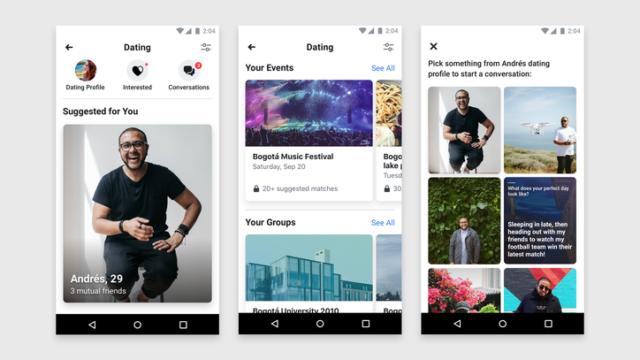 matchmaking social network woo társkereső app apk