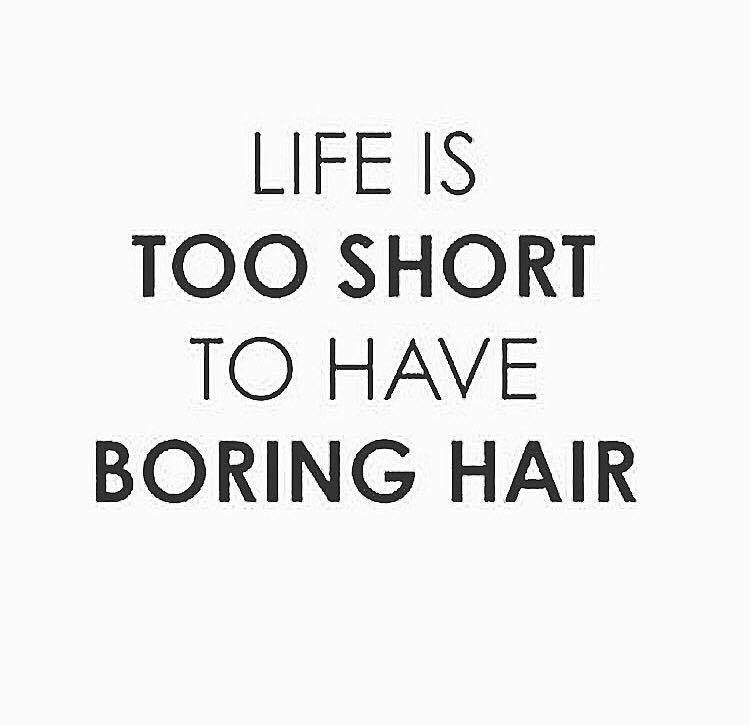 Hairstylist Quotes Cosmetology Hairdresser Salon Humor Hair