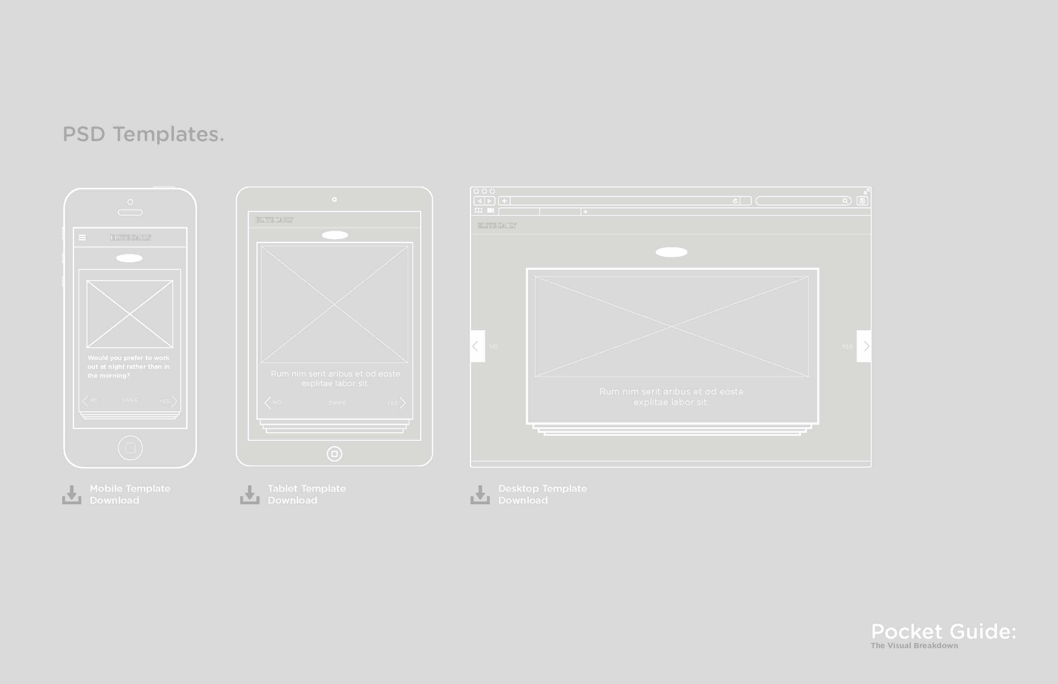 Staples Business Cards Template flowchart template staples