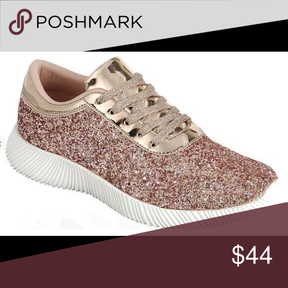 39fb063ab6e1 Women's Glitter tennis shoes Women's Glitter tennis shoes Shoes Sneakers