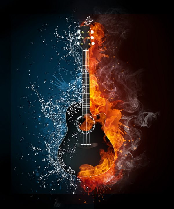 Download the Great of Black Wallpaper Music for Xiaomi Today from wall-empire.com