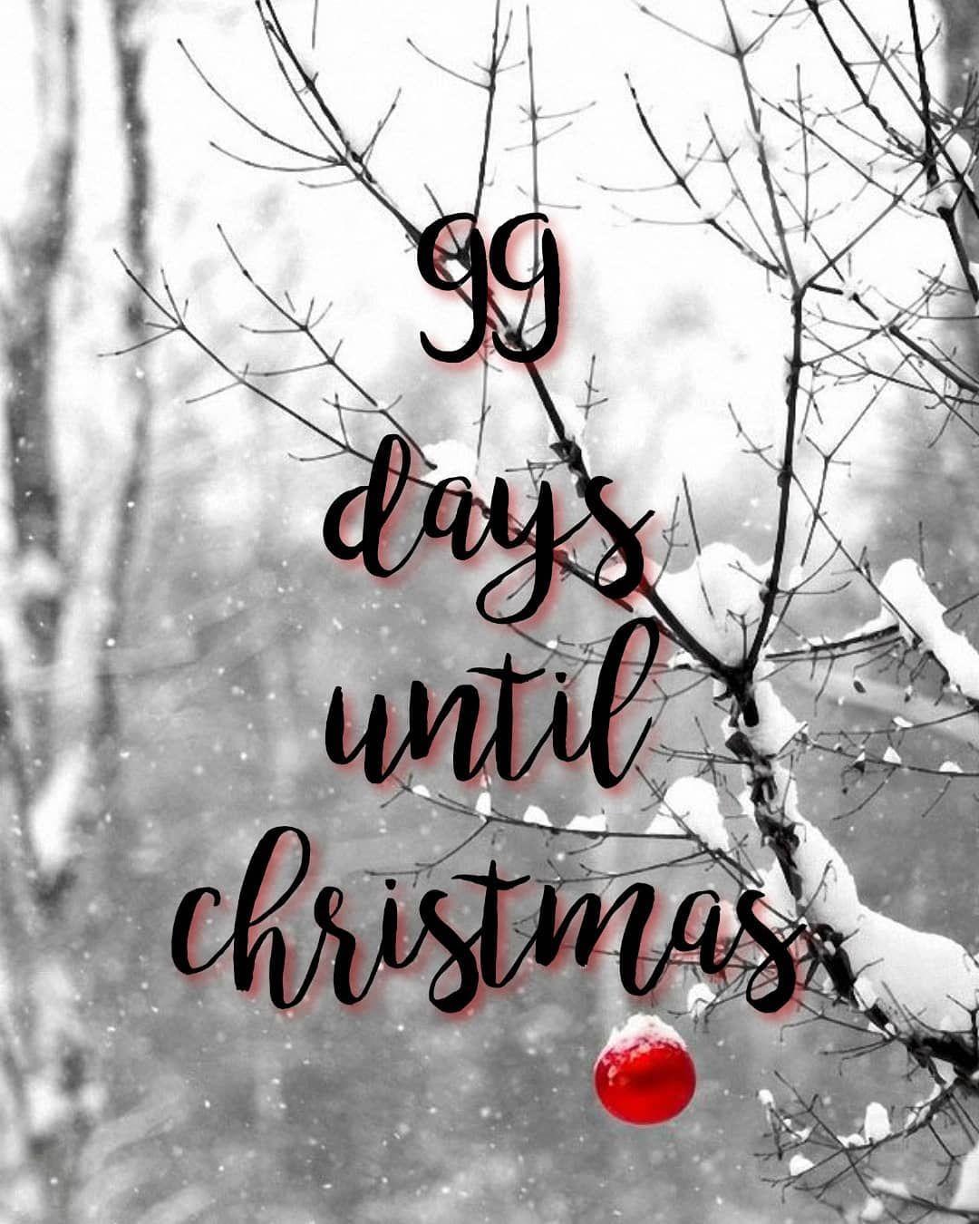 "Christmassgram on Instagram: ""Two digits! 🦌🎄🤶❄🎅🎁⛄ #christmas #xmas #winter #hotchocolate #marshmallow #christmasgram #christmastree #christmastime #christmasmood…"""