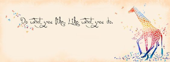 Facebook Cover Photo Facebook Cover Quotes Twitter Cover Photo