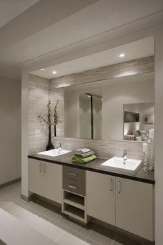 Bedroom Ensuite Designs New Ensuite Ideas  Google Search  Bathrooms  Pinterest  Bathroom Review