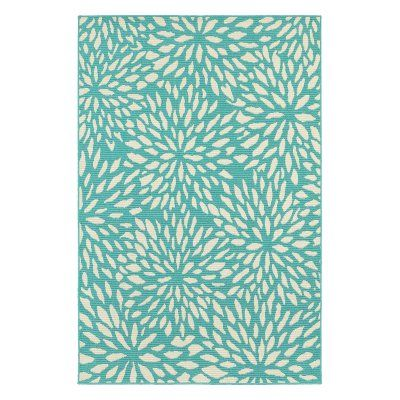 Oriental Weavers Meridian 1506L Indoor/Outdoor Area Rug - M1506L200290ST, OWS1211-5