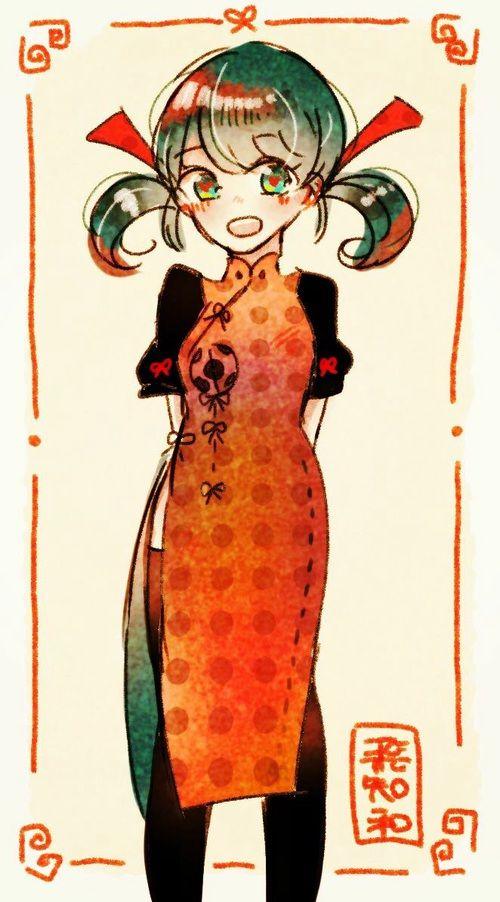 Картинка с тегом «akuma, miraculous ladybug, and ladynoir