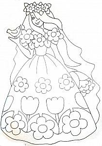Pin By Regina Svedova On Szkola Cute Coloring Pages Coloring Pages Coloring Books
