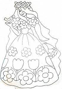 Pin By Ksycha123456 Svistunova On Szkola Cute Coloring Pages Barbie Coloring Pages Coloring Pages