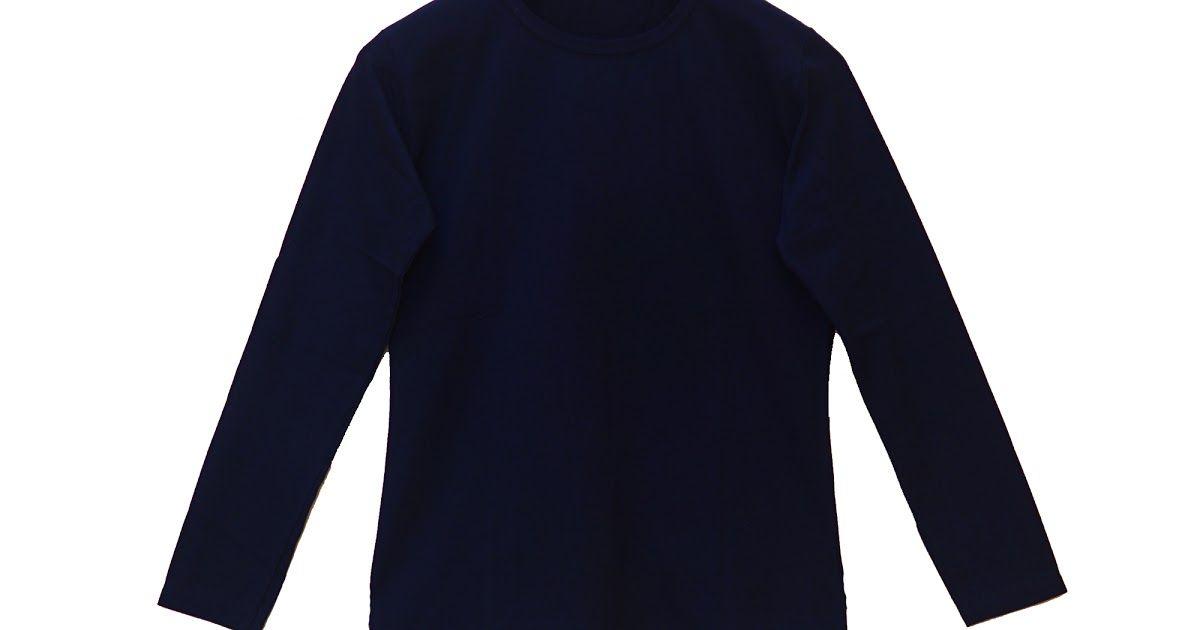 Baju Angkatan Laut