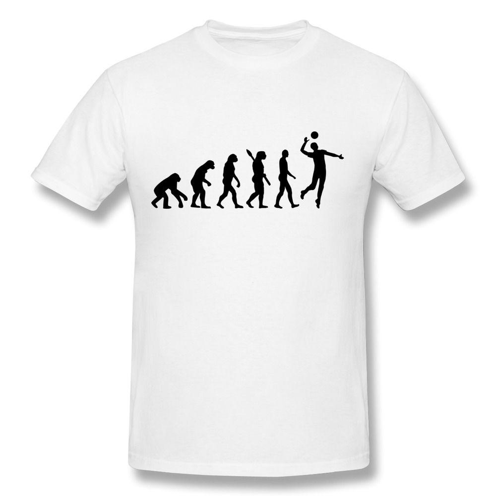 cool tshirt designs google search - White T Shirt Design Ideas