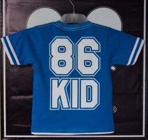 Kaos Olah Raga untuk Anak-Anak, Info selengkapnya kunjungi www.kedaikaos.com PIN BB 2B3DACAD