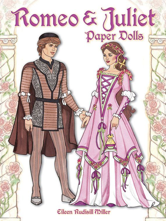 paper doll template woman.html