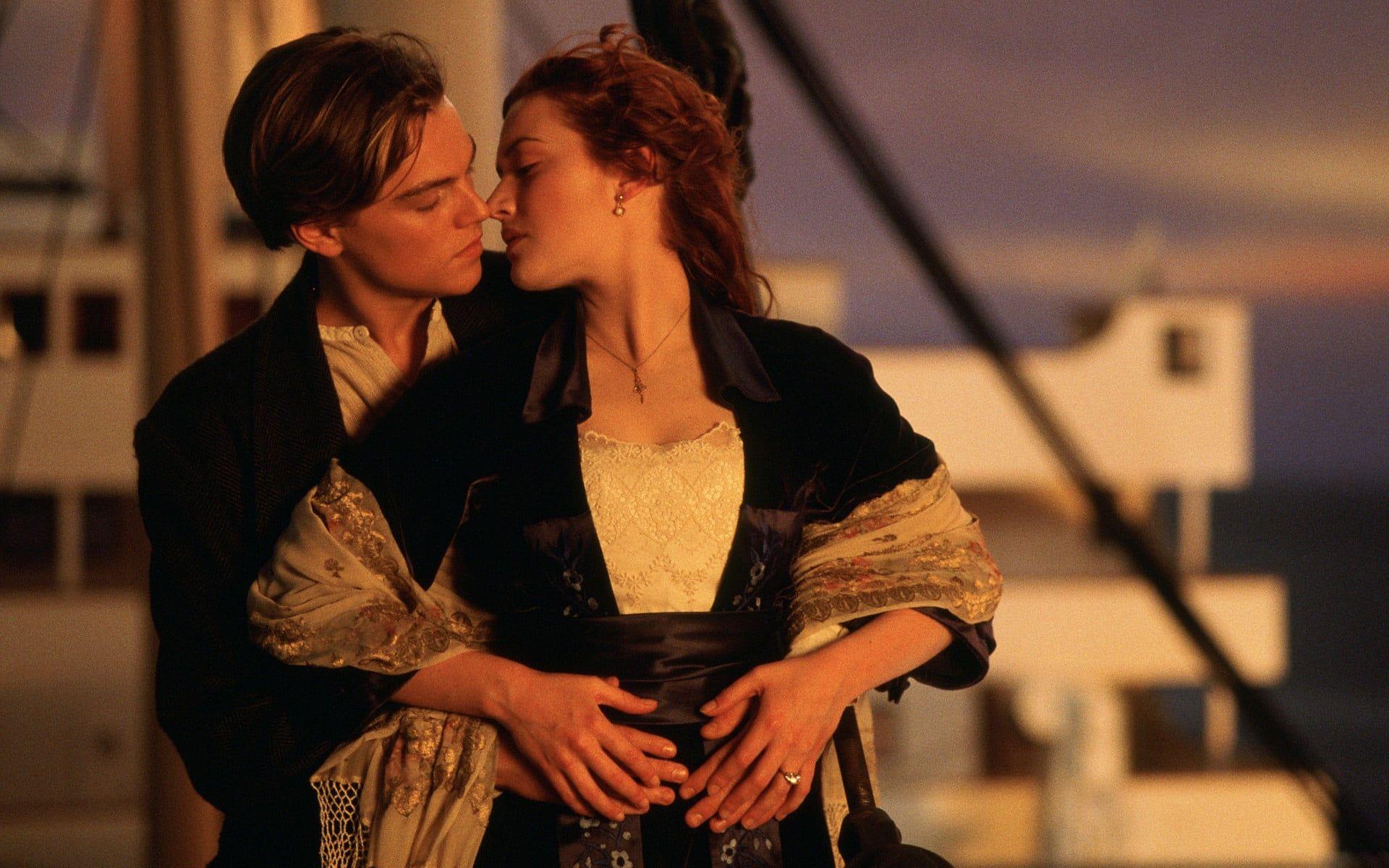 Pin On Titanic