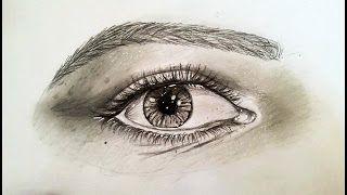 تعلم رسم العين البشرية بالتفصيل للمبتدئين الجزء الثاني Http Ift Tt 2tpxcuk احتراف الرسم تعلم الرسم للمبتدئين رسم بالرصاص رسم وجه رجل طريقة سه Art Blog Eyes