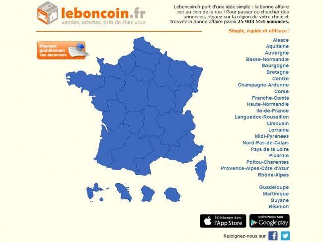 étourdissant Le Bon Coin Chiffonnier Décoration Française