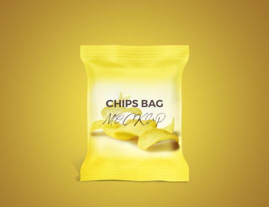 Download Pin On Free Packaging Design Mockup