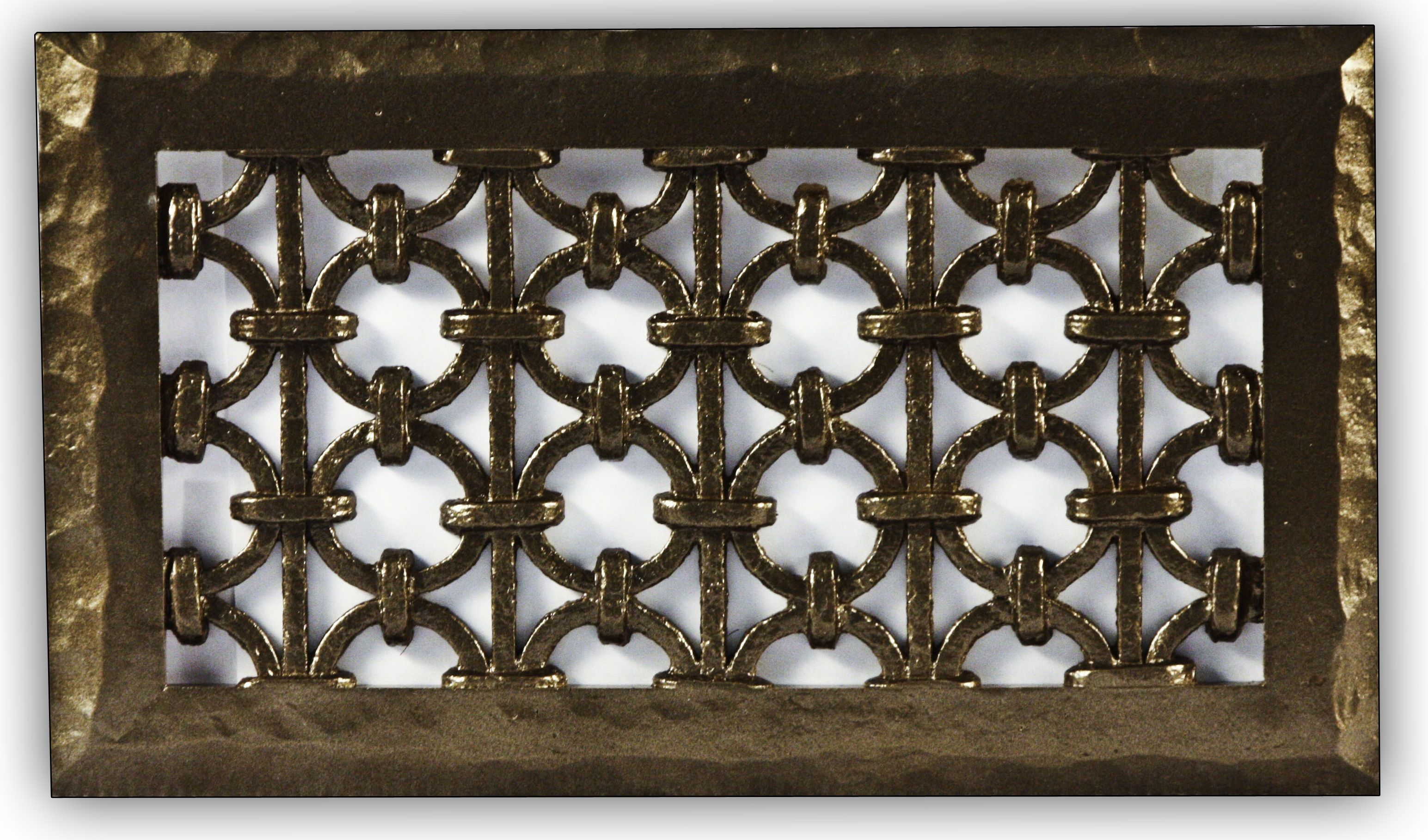 Majestic Vent Covers - Decorative Grilles & Registers