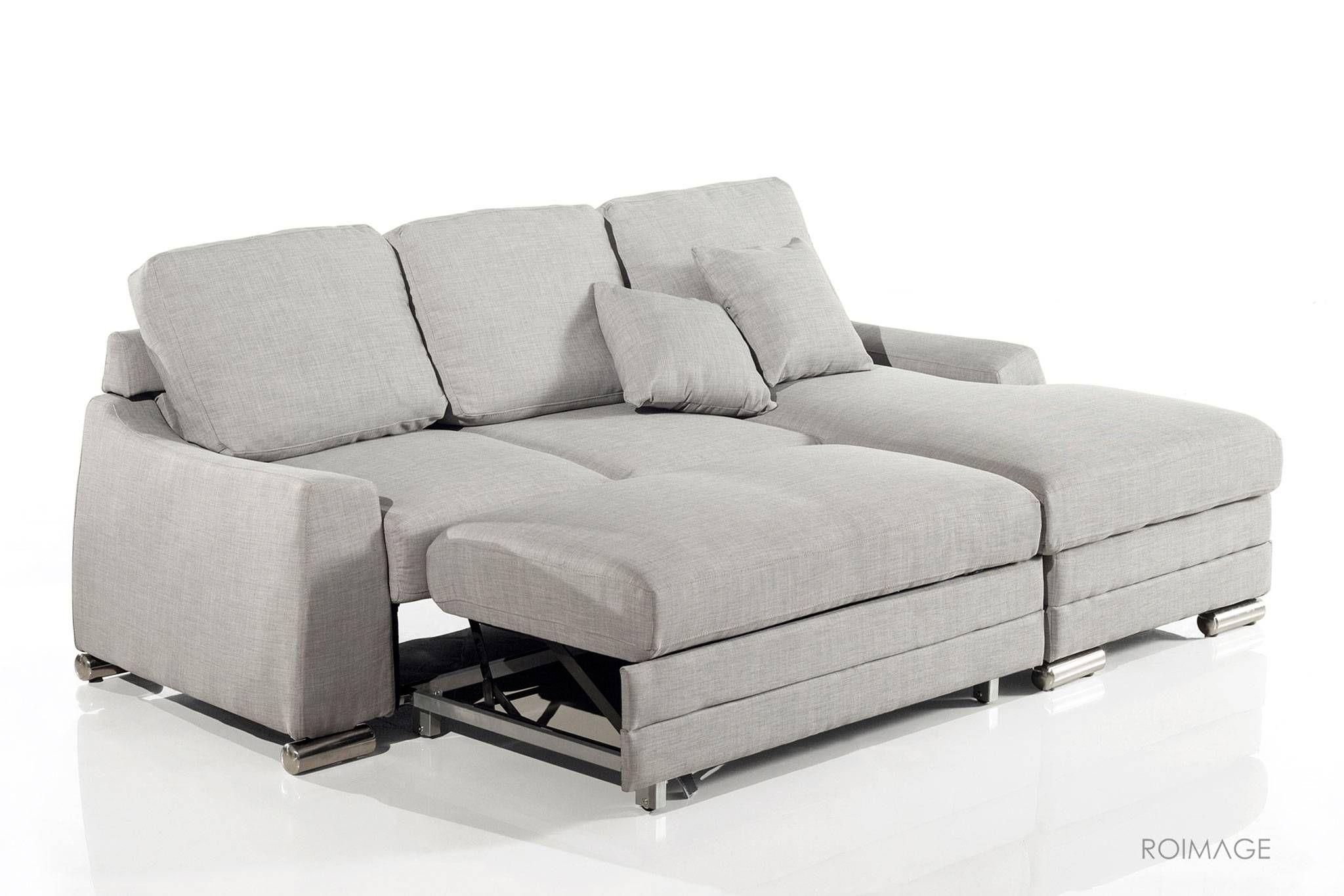 Canape Lit Convertible Pas Cher Canape Convertible 2 Places Haut De Gamme In 2020 Furniture Transforming Furniture Cool Furniture
