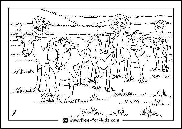 http://www.free-for-kids.com/farm-animal-colouring-pages