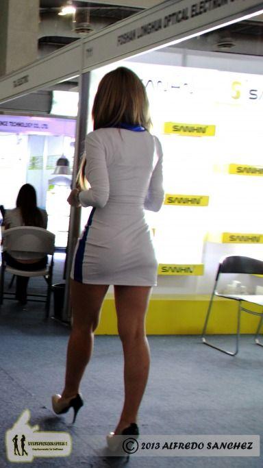 chicas prostitutas prostitutas net