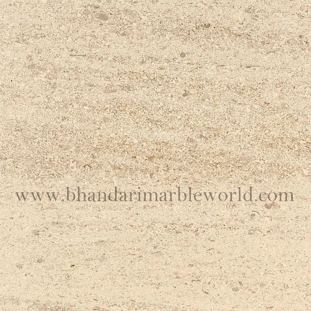 Bhandari marble group mocha cream is the finest and superior quality bhandari marble group mocha cream is the finest and superior quality of imported marble we dailygadgetfo Gallery