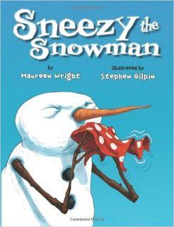 die besten 25 sneezy the snowman ideen auf pinterest basteln im januar winterhandwerk f r. Black Bedroom Furniture Sets. Home Design Ideas