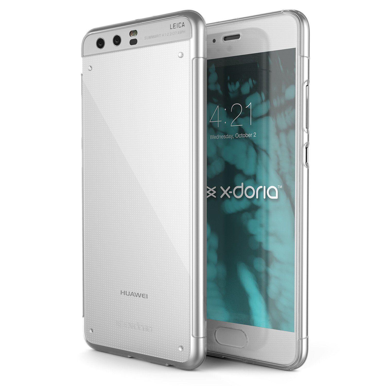 Huawei P10 Plus Price In Pakistan 27th November 2018 Viivo Y55s Garansi Resmi Vivo Android Smartphone Rs 79999 Usd 768