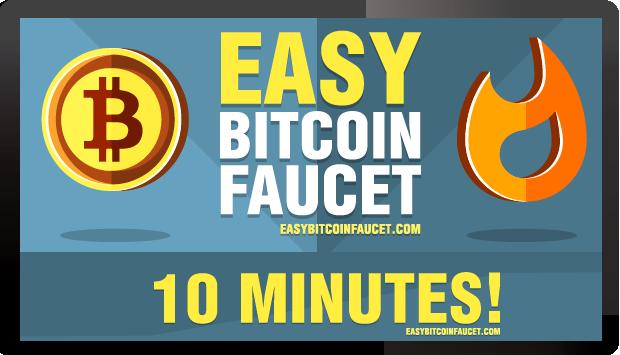 ki a kereskedési bitcoin határidős bitcoin hackers forum