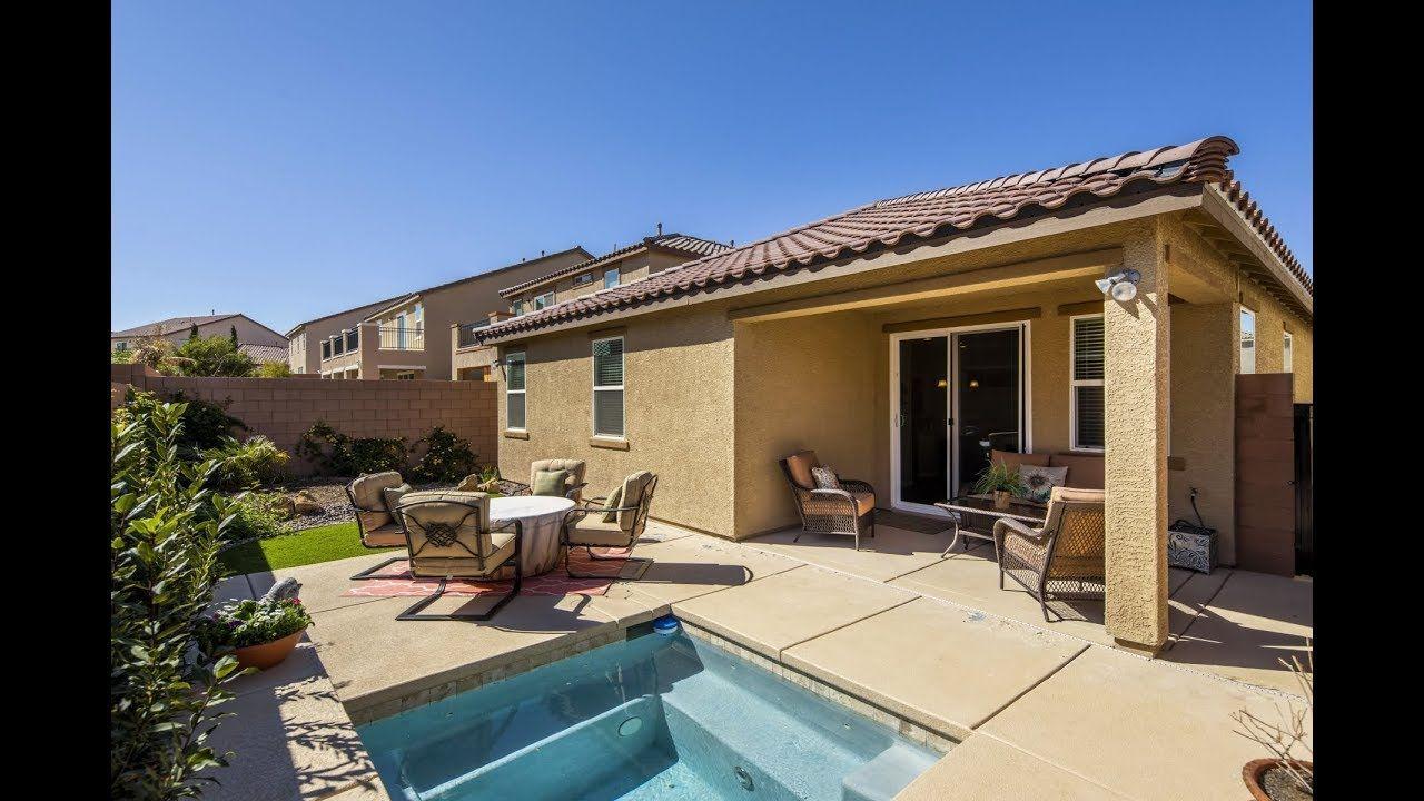 Kb Stonelake Plan 2920 New Homes New Homes Las Vegas New Homes For Sale
