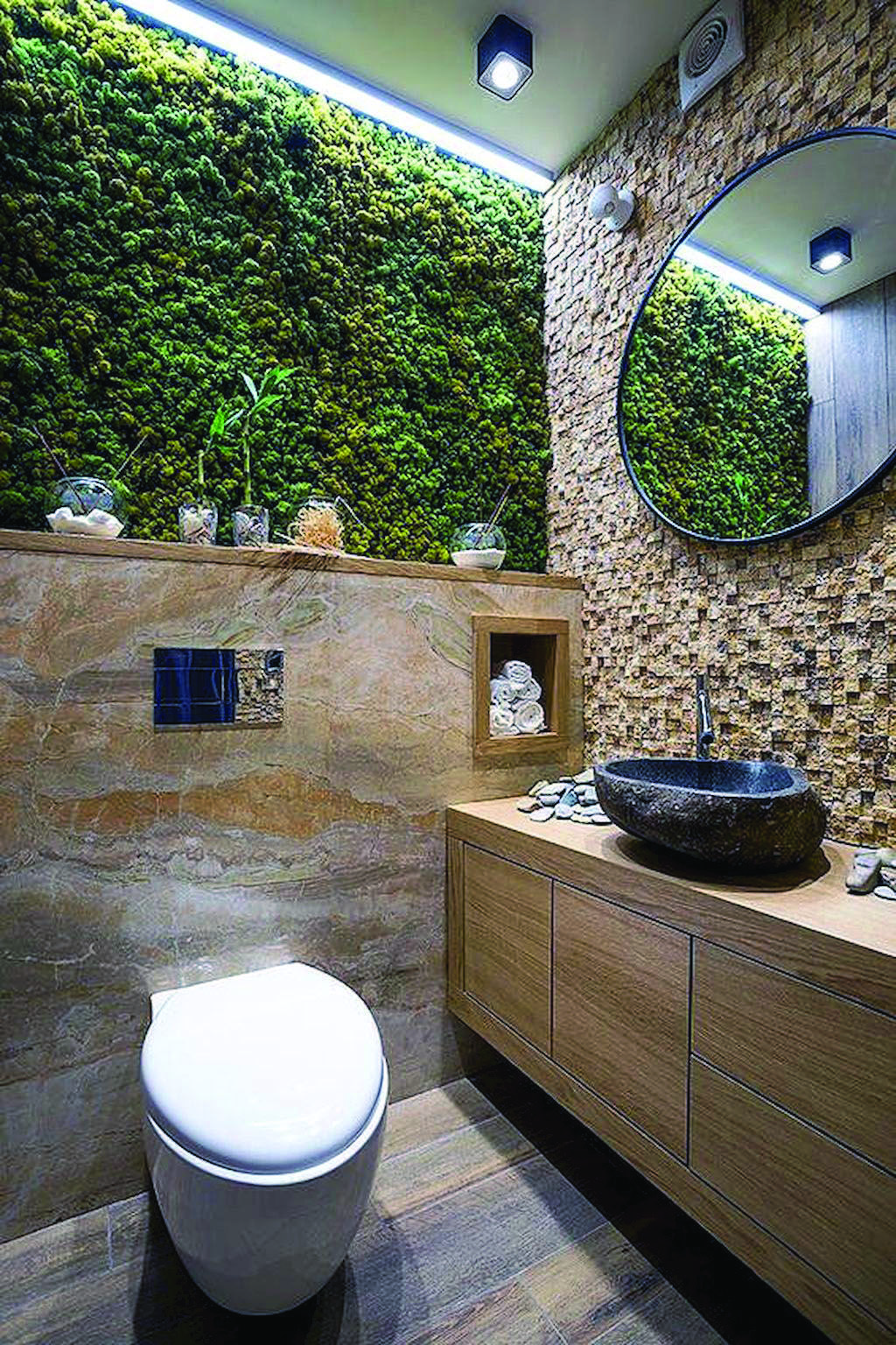 Good interior design ideas 1 room kitchen flat made easy