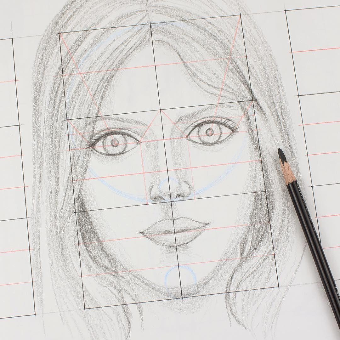 10 Tecnicas De Dibujo Para Aprender A Dibujar Paso A Paso 2020 Dibujo Paso A Paso Tecnicas De Dibujo Aprender A Dibujar