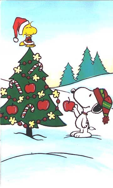 christmas snoopy clip art more there clipart coloring. Black Bedroom Furniture Sets. Home Design Ideas