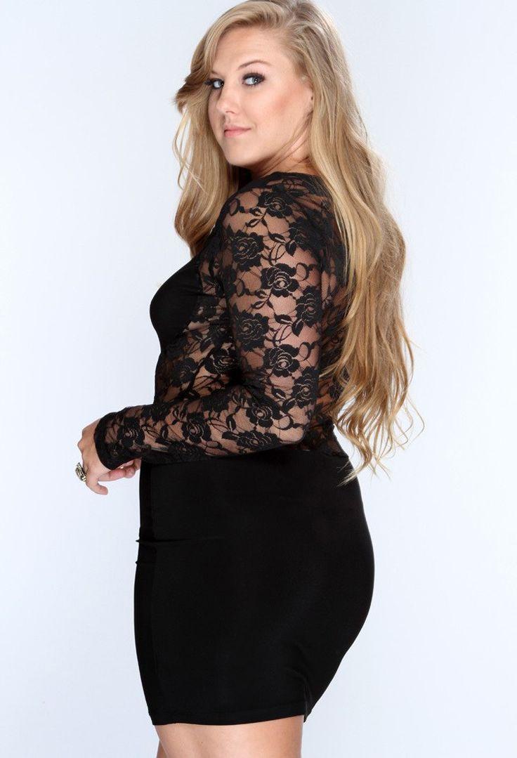 Long black dress size artist my fashion dresses pinterest