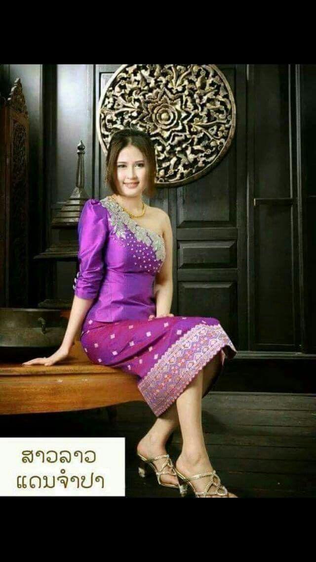 Salam Baju Batik