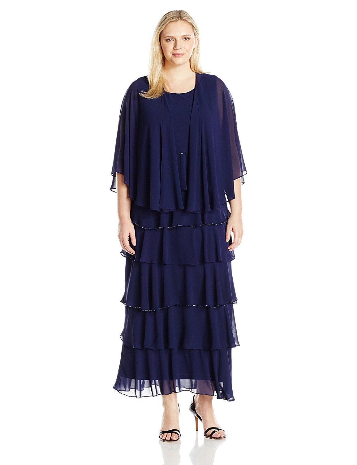 Shop 1920s Plus Size Dresses And Costumes Dress Ideas Gatsby