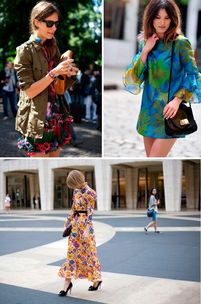 Floral-dress-7