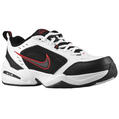 Nike Air Monarch IV Men's | Clothes that I want | Nike air
