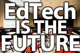 Top Education Blog Posts on the AmpliVox Blog #edtech #edubloggers