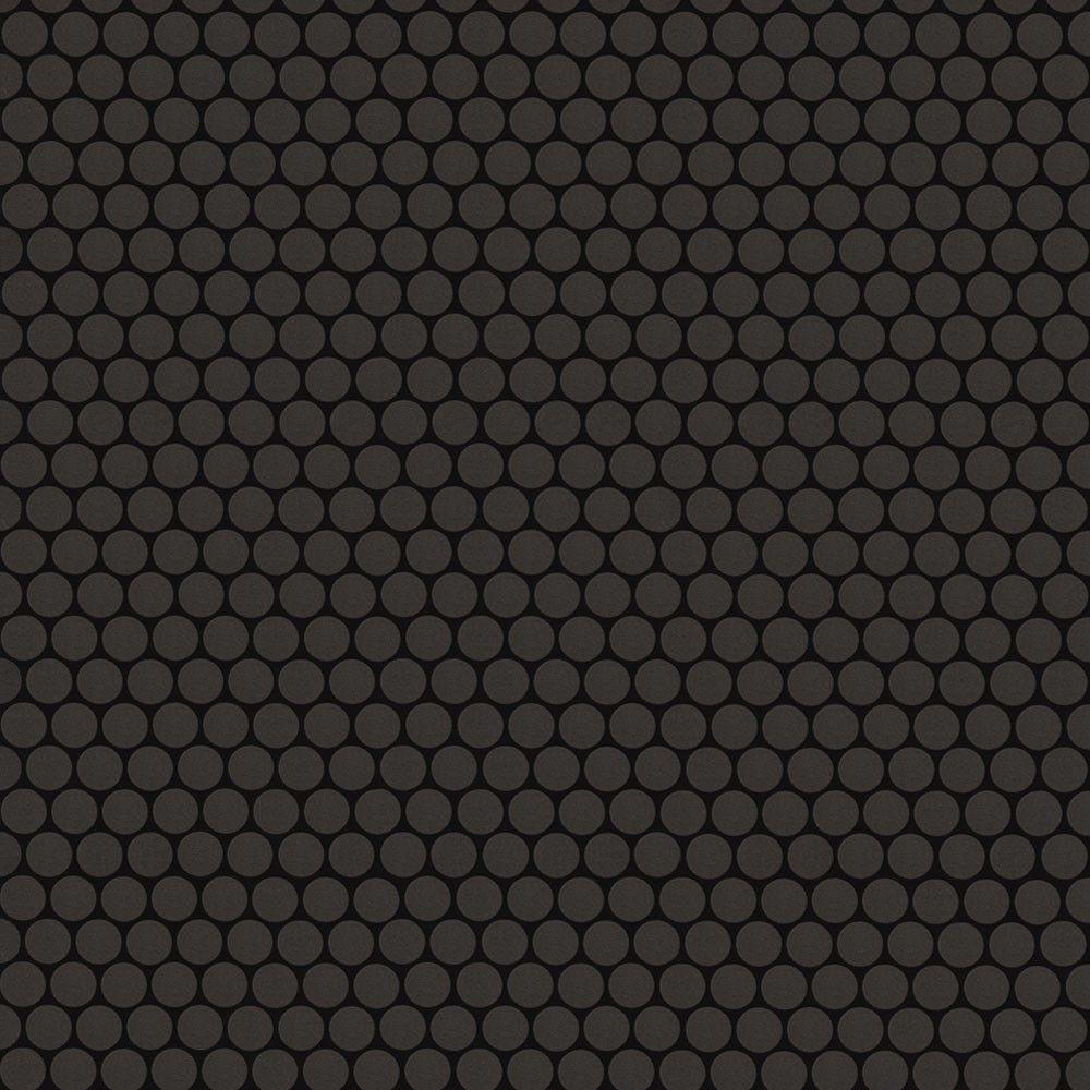 Best Black Dots 098 Candy Vinyl Flooring Vinyl Flooring 640 x 480