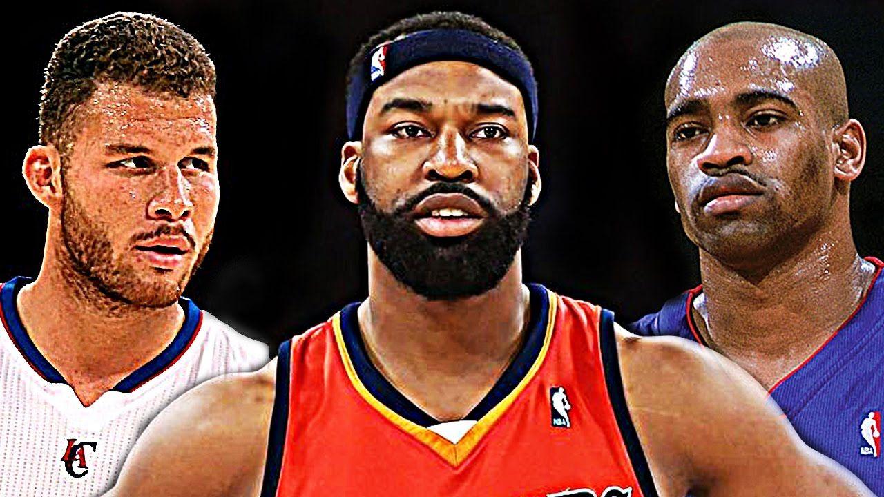 The 1 NBA Dunk Each Season (2000 2016) ᴴᴰ Youtube