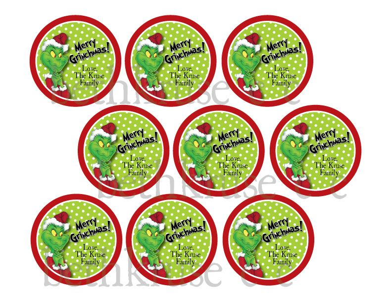 photo about Grinch Printable called Grinch Occasion Printables Absolutely free Grinch Grinch bash, Grinch