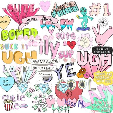 Tumblr Png Overlays Transparent Tumblr Png Cute Wallpapers