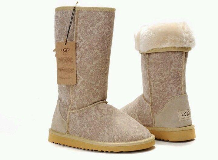 ugg boots schweiz outlet