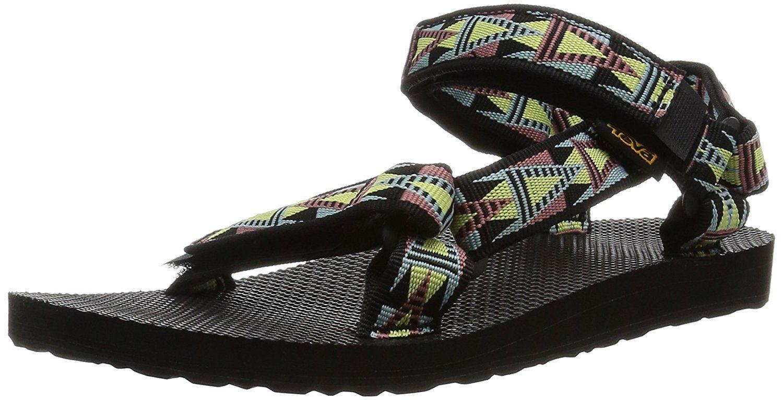 132db4307b58 Teva Women s Original Universal Sandal     Insider s special review you  can t miss. Read more   Teva sandals