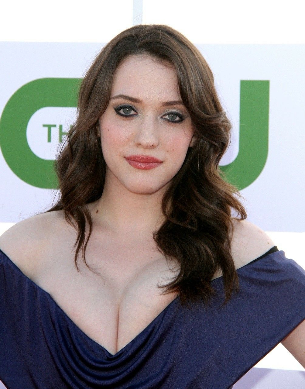 Celebrity Kat Dennings nude (41 photos), Tits, Sideboobs, Selfie, butt 2019
