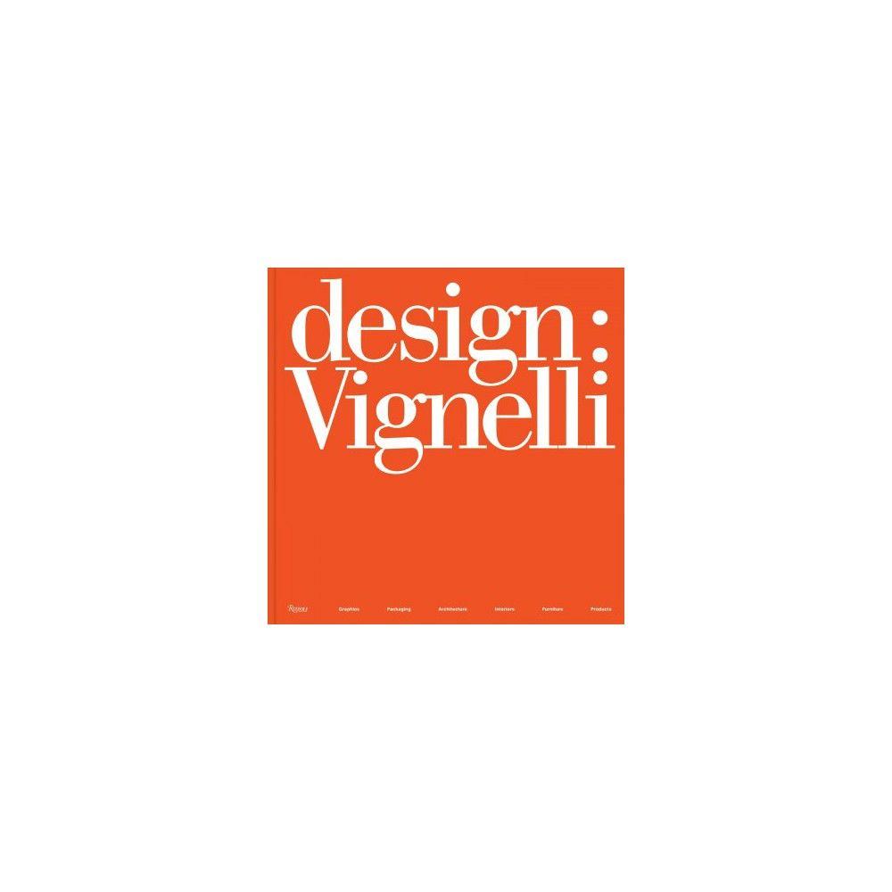 Vineielli Subway Map.Design Vignelli 1954 2014 By Massimo Vignelli Beatriz