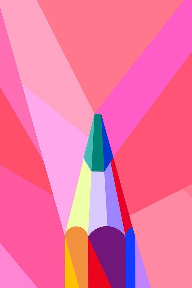 Pin by momo on colors pinterest bright color palettes bright colors taste the rainbow color wheels business cards sparkles rainbows workshop color schemes colourmoves