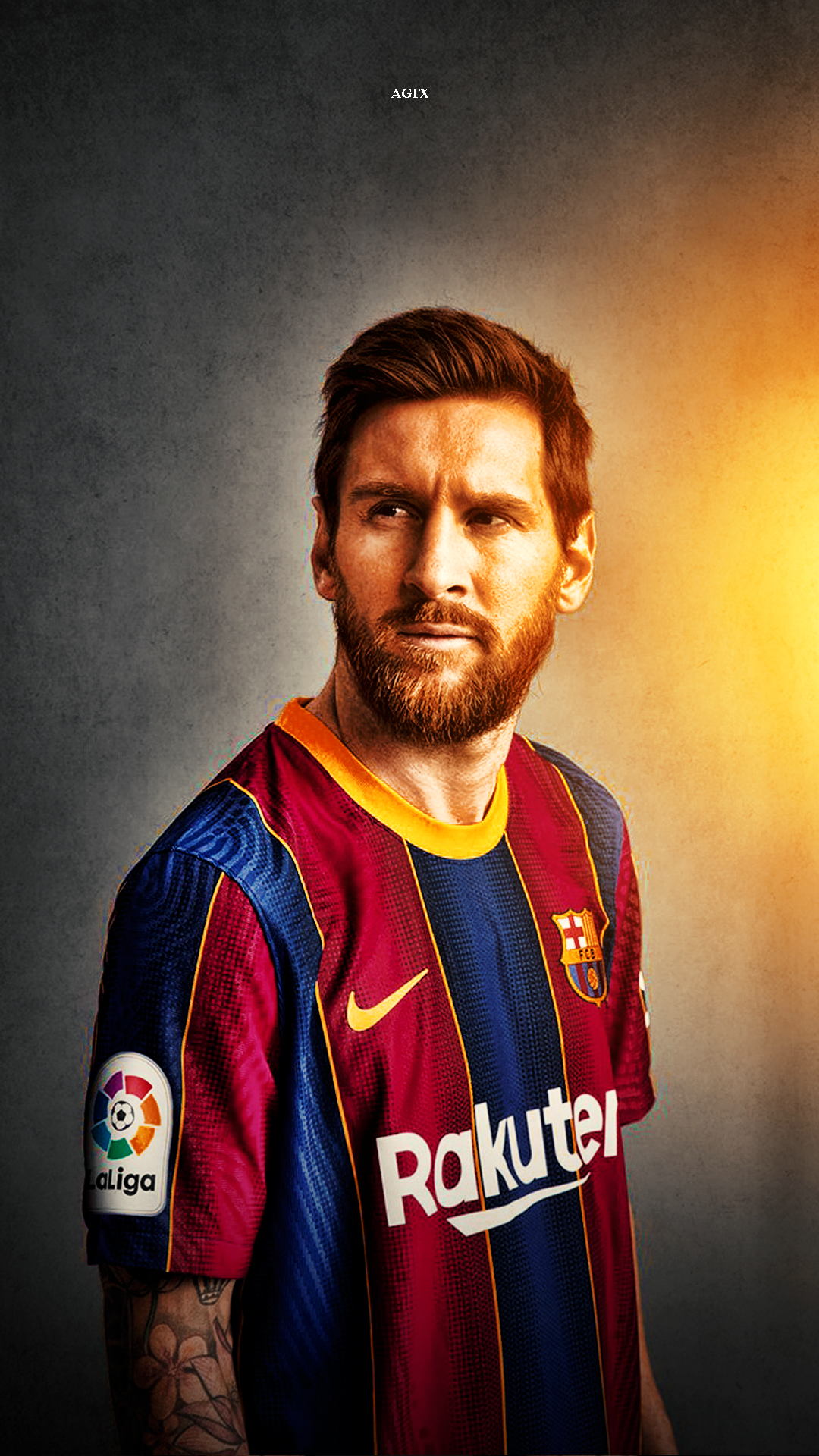lionel messi in 2020 messi team lionel messi barcelona football lionel messi barcelona football